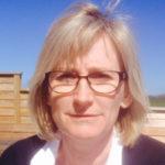 Anne-Mette200x200
