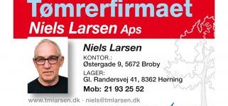 Tømrerfirmaet_Niels_Larsen