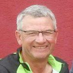 Kurt Poulsen