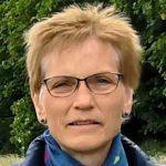 Pia Lykkegaard