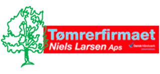 niels-larsen